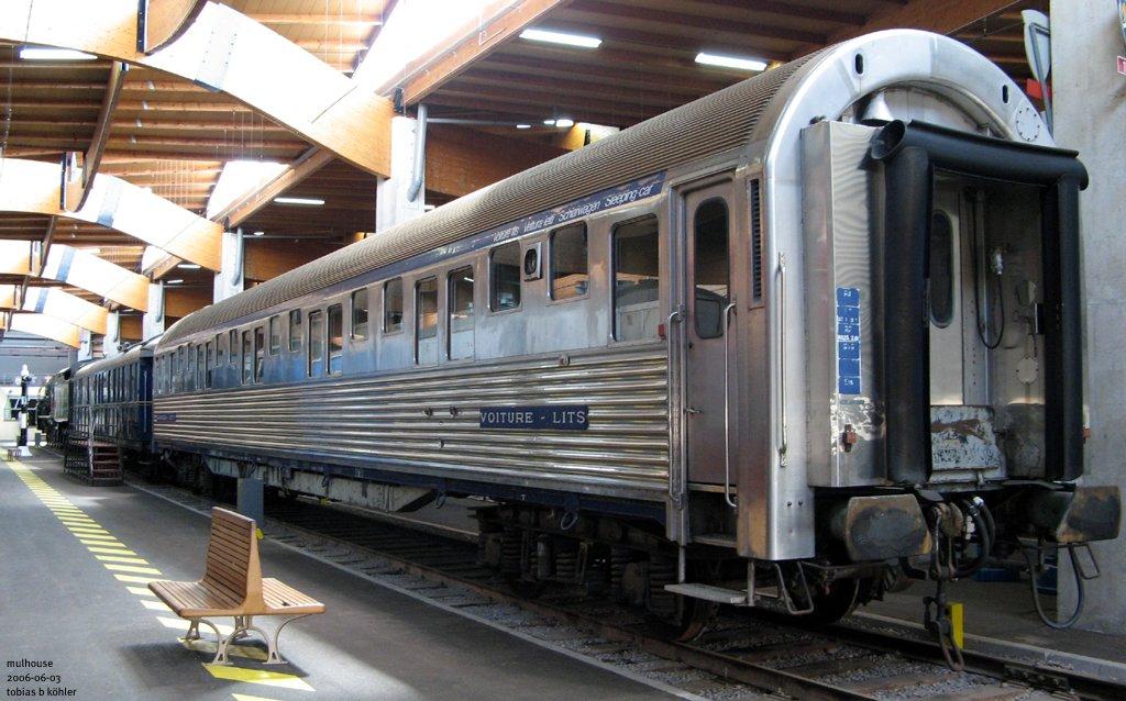 http://railfaneurope.net/pix/CIWL/WL/P/CIWL4550_Mulh01.jpg