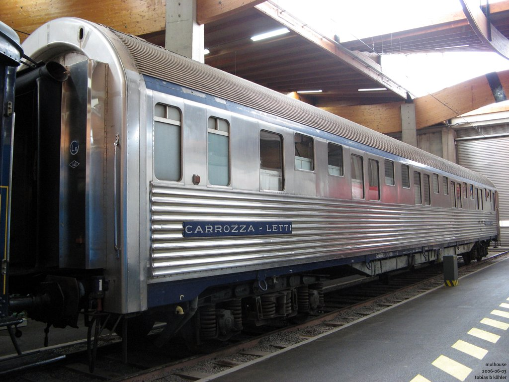 http://railfaneurope.net/pix/CIWL/WL/P/CIWL4550_Mulh02.jpg