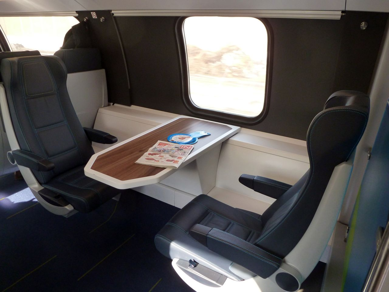http://railfaneurope.net/pix/at/private/Westbahn/interior/wb_ieo2.jpg