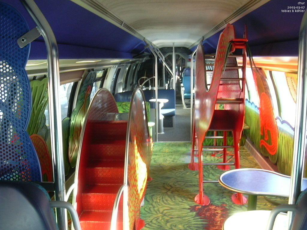 http://railfaneurope.net/pix/ch/SBB_CFF_FFS/car/IC2000/Bt/interior/SBB_IC2000ci.jpg