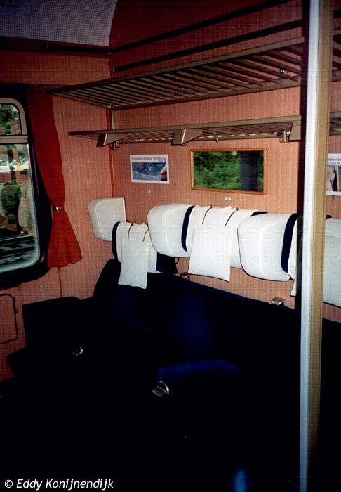 http://railfaneurope.net/pix/de/car/IC%2BIR/Avmz/111-109/interior/Avmz.jpg