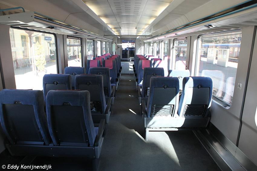 http://railfaneurope.net/pix/de/car/IC%2BIR/Bpmbdzf/interior/110226-32.jpg