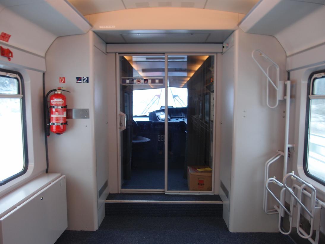 http://railfaneurope.net/pix/de/car/IC%2BIR/Bpmbdzf/interior/61_80_80-91_118-2_i2.jpg