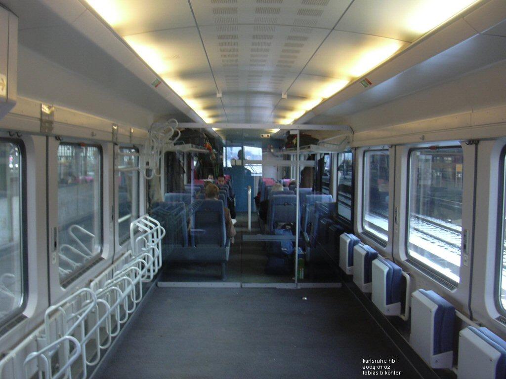 http://railfaneurope.net/pix/de/car/IC%2BIR/Bpmbdzf/interior/Bpmbdzf_i1.jpg