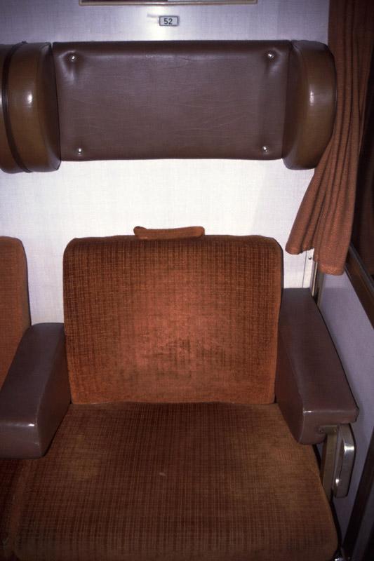 http://railfaneurope.net/pix/de/car/express/DB/Bm/235_11.jpg