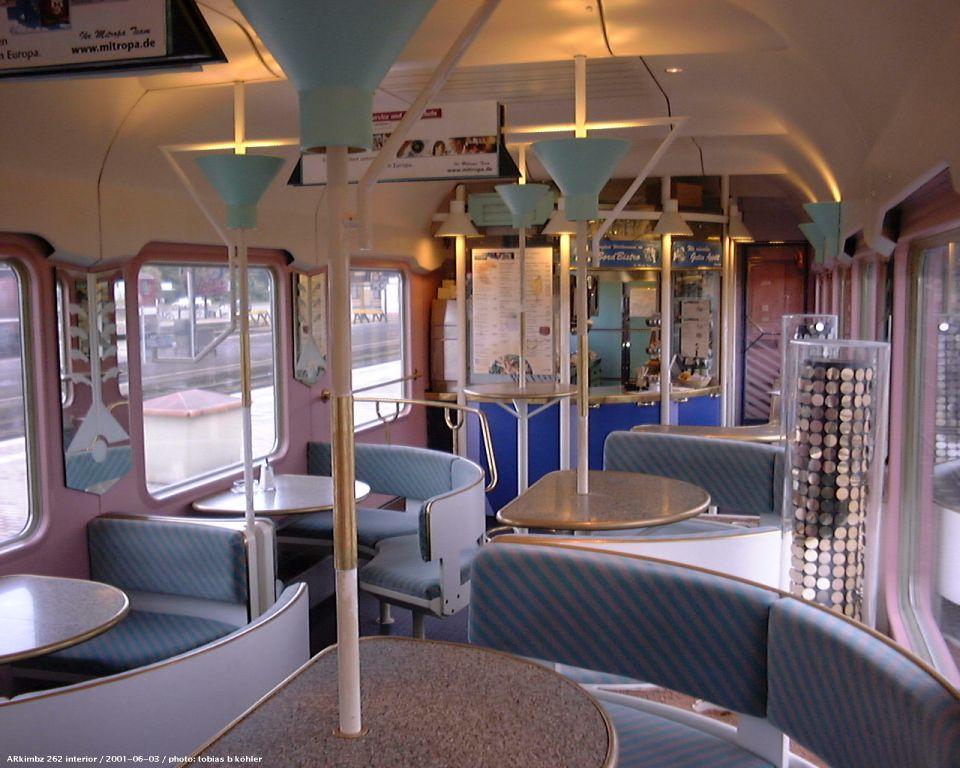 http://railfaneurope.net/pix/de/car/restaurant/ARkimbz262-266-288/interior/ARkimbz262i1.jpg
