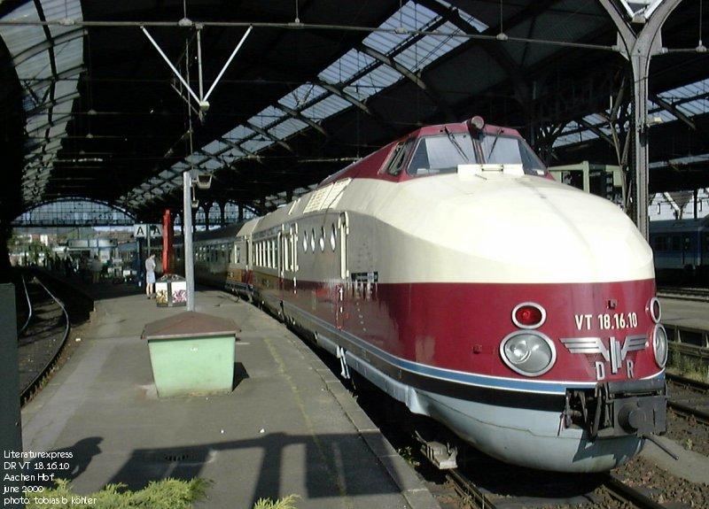 http://railfaneurope.net/pix/de/diesel/dmu/historic/VT18/VT18_aachen1.jpg