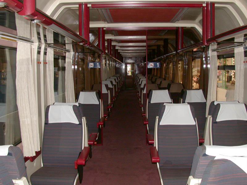 http://railfaneurope.net/pix/hu/car/EuroCity/Apmz/615510911006_b_1.jpg