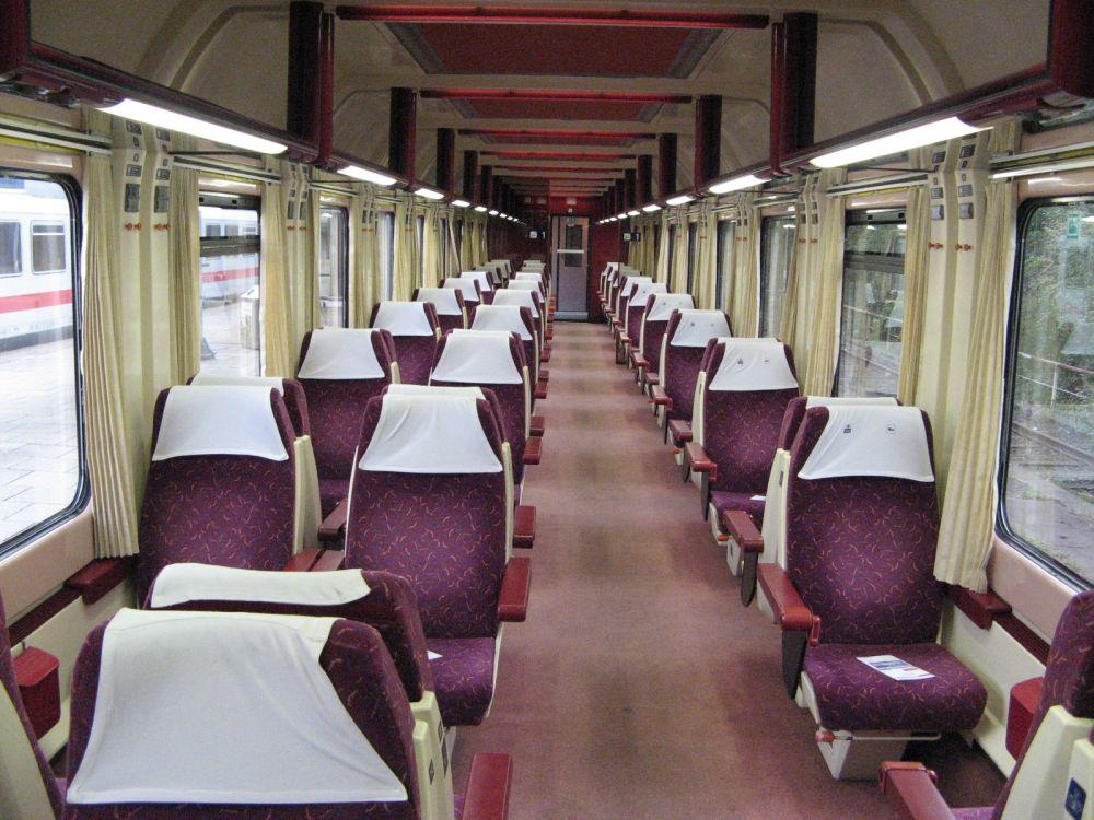 http://railfaneurope.net/pix/hu/car/EuroCity/Apmz/61_55_10-91_103-0_i1.jpg