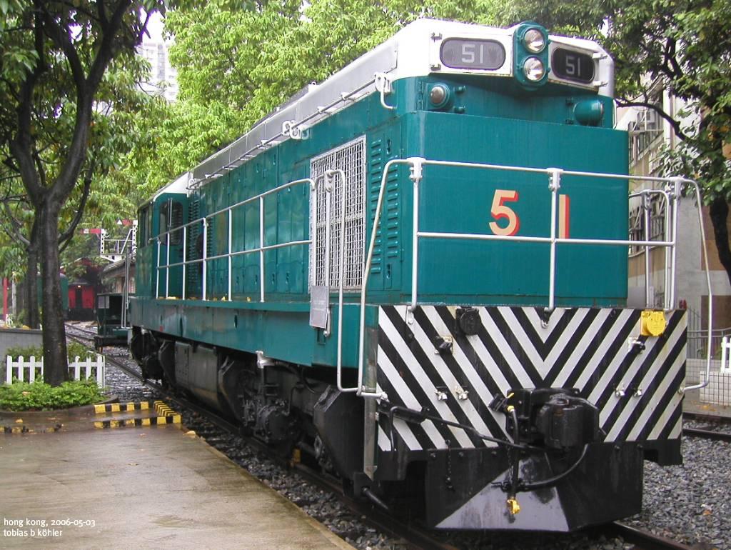 http://railfaneurope.net/pix/ne/China/diesel/misc/KCR51_HKRM1.jpg