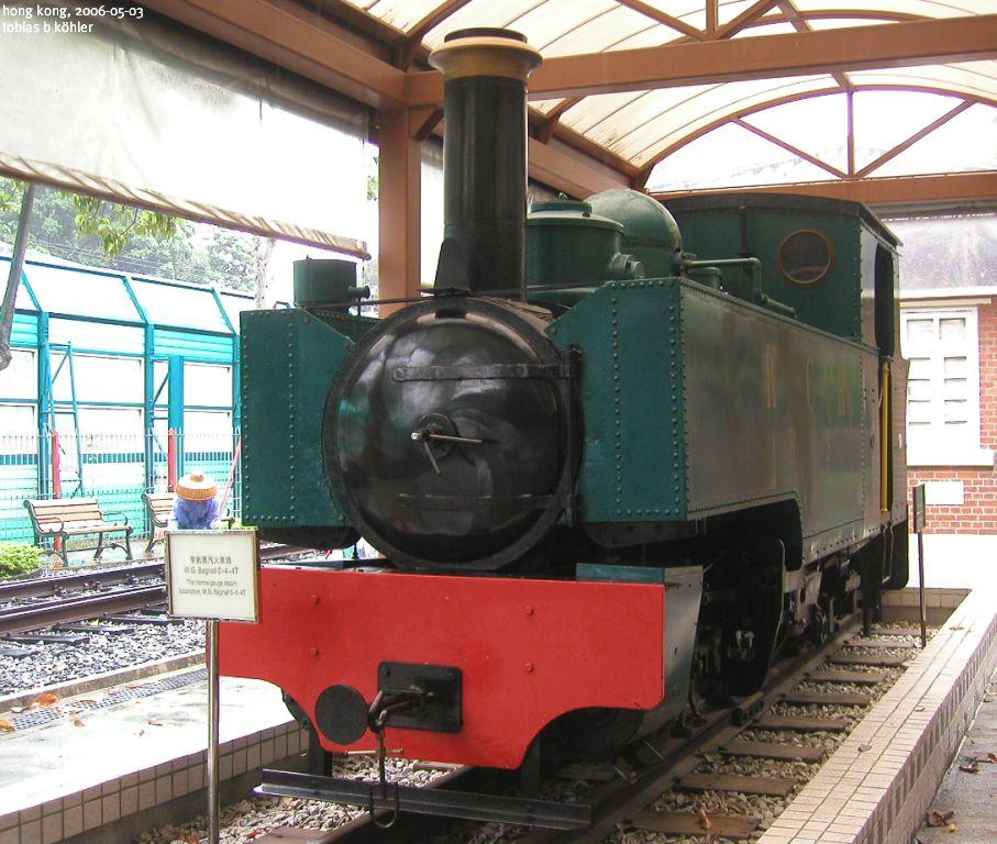 http://railfaneurope.net/pix/ne/China/steam/misc/KCR_0-4-4_HKRM1.jpg