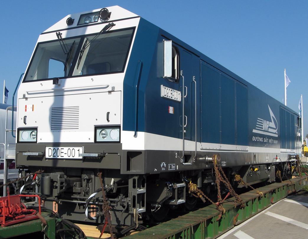 http://railfaneurope.net/pix/ne/Vietnam/diesel/D20E/D20E-001_1it06.jpg