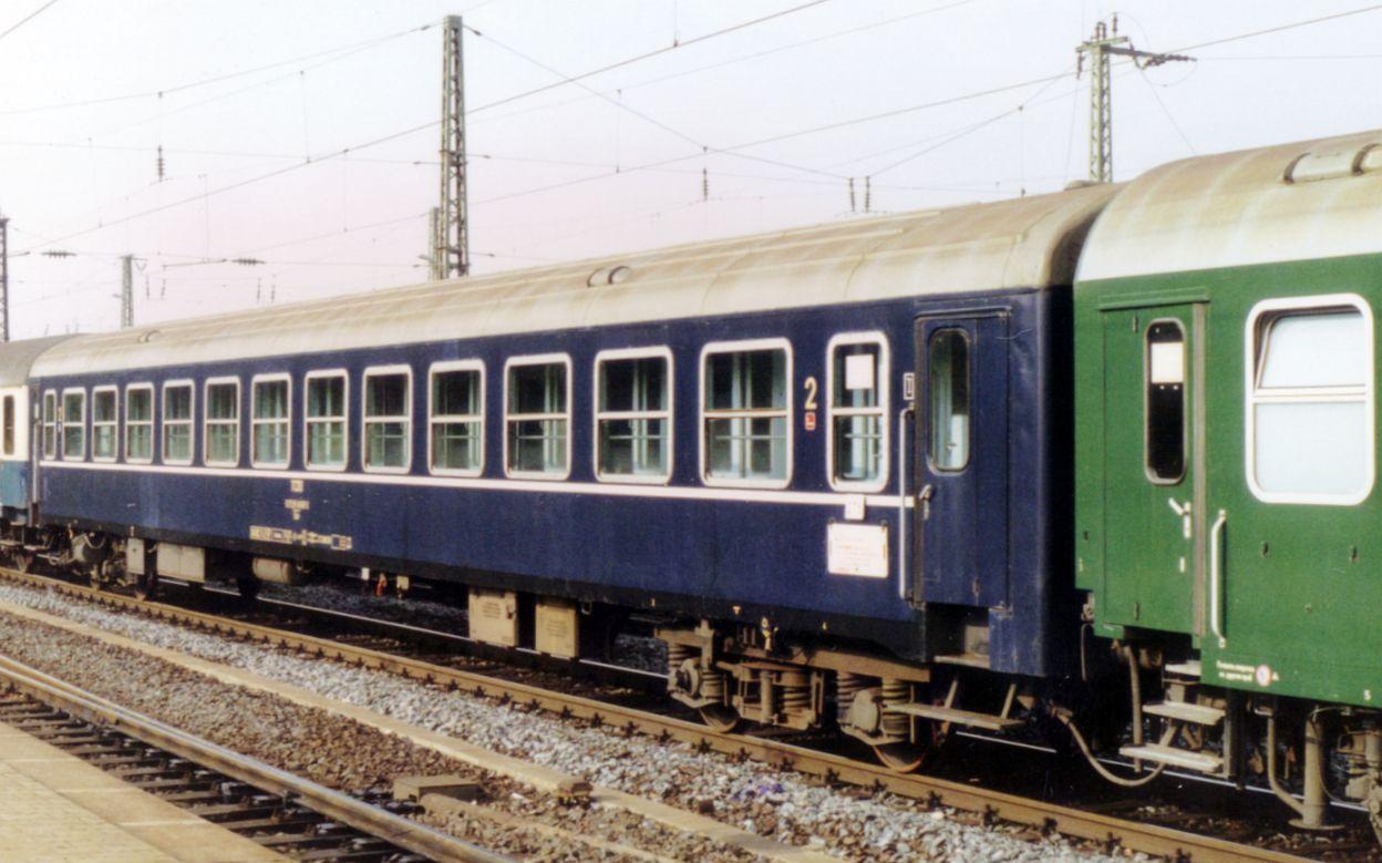 http://railfaneurope.net/pix/tr/car/express/UIC-X/TCDD_B_1.jpg